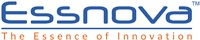ESSNOVA Solutions, Inc.