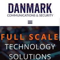 Danmark Communications & Security