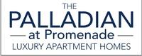 Palladian at Promenade
