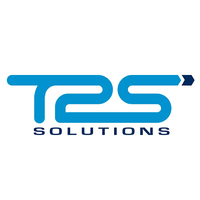 T2S Solutions