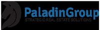Paladin Group LLC