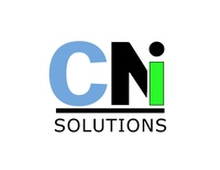 CNI Solutions
