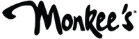 Monkee's of Huntsville