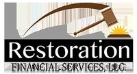 Restoration Financial Services LLC