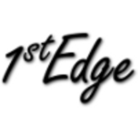 1st Edge