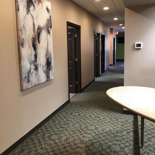 Gallery Image avalon-office-3.jpeg