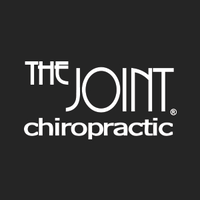 The Joint Chiropractic Clift Farm