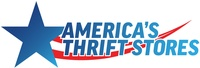 America's Thrift Stores