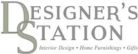 Designer's Station