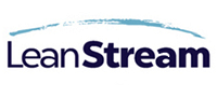 LeanStream Resource Partners