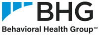 Behavioral Health Group Huntsville