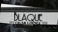 Blaque Cigar Lounge