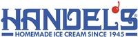 Handel's Homemade Ice Cream & Yogurt