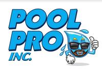 Pool Pro Inc