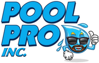 Pool Pro, Inc.