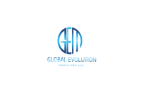 Global Evolution Marketing, LLC/GEM