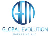 Global Evolution Marketing (GEM)
