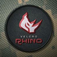 Velcro Rhino