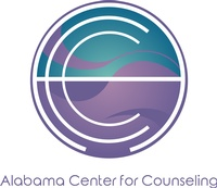 Alabama Center for Counseling, LLC