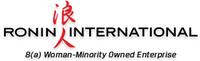 Ronin International, LLC