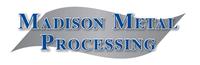 Madison Metal Processing
