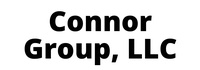 Connor Group, LLC