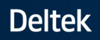 Deltek, Inc.