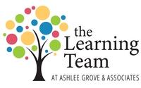 The Learning Team - Grove Academy