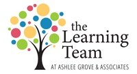The Learning Team at Grove Academy