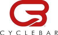 CycleBar Huntsville