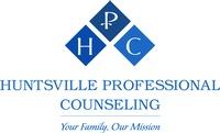 Huntsville Professional Counseling