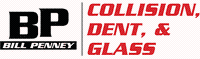 Bill Penney Collision Center