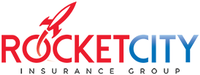 Rocket City Insurance Group