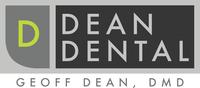 Dean Dental