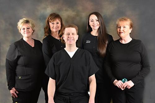 Gallery Image huntsville-dental-team.jpg