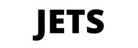 Job Enhancement Training Services (JETS)