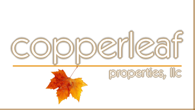 CopperLeaf Properties, LLC