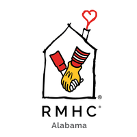Ronald McDonald House Charities of Alabama, Inc.  ( RMHCA )