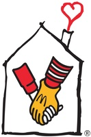 Ronald McDonald House Charities of Alabama, Inc. (RMHCA)