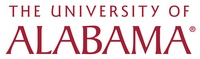 University of Alabama College of Continuing Studies