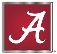 University of Alabama College of Continuing Studies