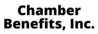Chamber Benefits, Inc. (CBI)