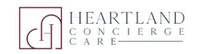 Heartland Concierge Care