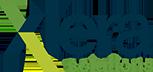 Xlera Solutions, LLC