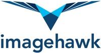 Imagehawk