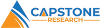 Capstone Research Corporation