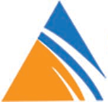 Capstone Research Corporation