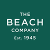 Beach Equity Investments