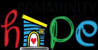 Huntsville Community Of Hope