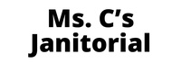 Ms. C's Janitorial, LLC